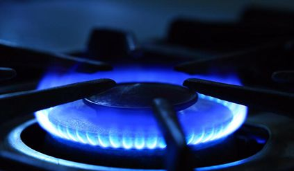 Hướng dẫn chi tiết cách sử dụng bếp gas an toàn